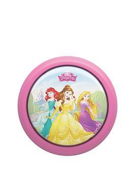 philips-disney-princess-onoff-night-light