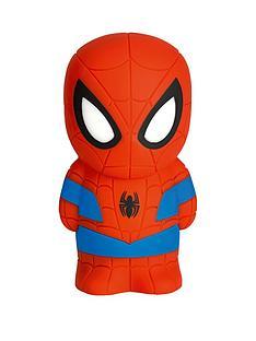philips-marvel-soft-pals-spiderman