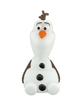 philips-disney-frozen-soft-pals-olaf