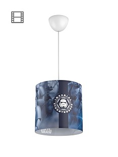 philips-star-wars-stormtrooper-ceiling-light-shade