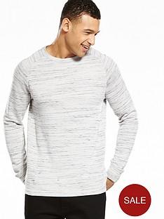 v-by-very-long-sleeve-sweatshirt