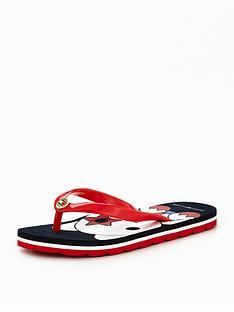 tommy-hilfiger-girls-flip-flop