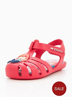 zaxy-baby-under-the-sea-shoe