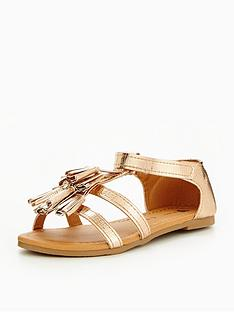 v-by-very-sienna-older-girls-strap-sandal