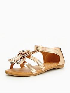 v-by-very-sienna-older-girls-strap-sandal