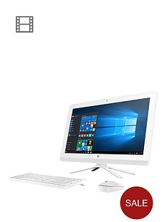 hp-22-b030na-intel-core-i3-8gb-ram-1tb-hard-drive-215-inch-full-hd-all-in-one-desktop-with-optional-microsoft-office-365-home-white