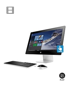 hp-pavilion-23-q105na-intel-core-i5-8gb-ram-1tb-hard-drive-23-inch-touchscreen-all-in-one-desktop-pc-with-optional-microsoft-office-365-home-white