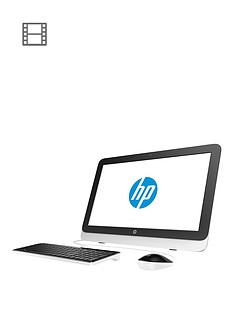 hp-hp-22-3100na-intel-celeron-4gb-ram-1tb-hard-drive-215in-all-in-one-desktop-with-optional-microsoft-office-365-home-white