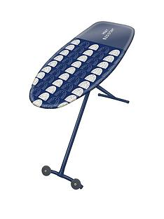 addis-deluxe-wide-ironing-board
