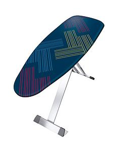 addis-circus-ironing-board