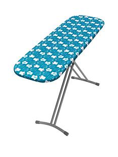 addis-shirtmaster-ironing-board