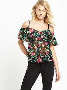 sistaglam-embroidered-cami-top
