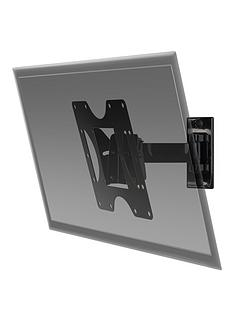 peerless-av-av-paramount-pivoting-tv-wall-mount-fits-22rdquo--40rdquo-tvs