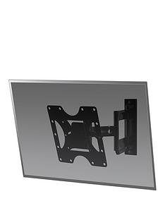 peerless-av-av-paramount-full-motion-tv-wall-mount-fits-22rdquo-ndash-40rdquo-tvs