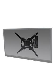 peerless-av-av-paramount-full-motion-tv-wall-mount-fits-32rdquo-ndash-50rdquo-tvs