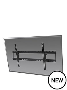 peerless-av-paramount-tilt-wall-mount-37-90