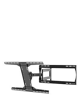peerless-av-av-paramount-full-motion-tv-wall-mount-fits-39rdquo-ndash-75rdquo-tvs