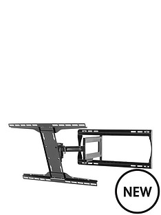 peerless-av-paramount-full-motion-blk-39-75-scaleable
