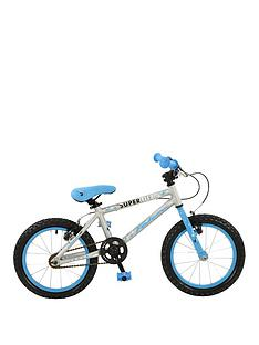 falcon-superlite-boys-bike-10-inch-frame
