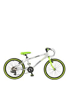 falcon-superlite-boys-bike-12-inch-frame