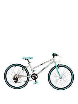 falcon-superlite-girls-bike-24-inch-wheel