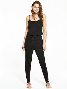 v-by-very-cami-strap-jumpsuit