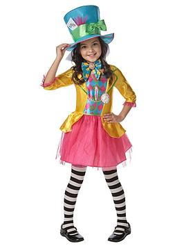 alice-in-wonderland-mad-hatter-childs-costume