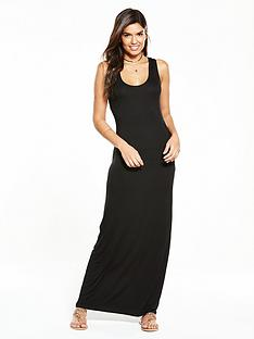 v-by-very-racer-back-maxi
