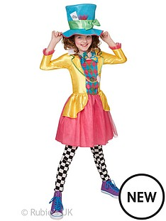 alice-in-wonderland-mad-hatter-girl-older-sized-child-costume