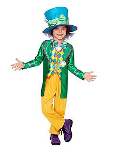 alice-in-wonderland-mad-hatter-boy-childs-costume
