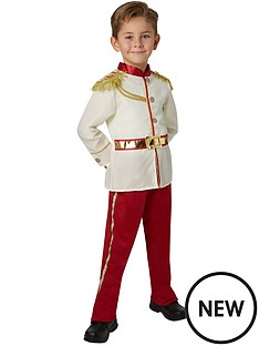 prince-charming-child-costume