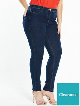 v-by-very-curve-supersoft-skinny-jean