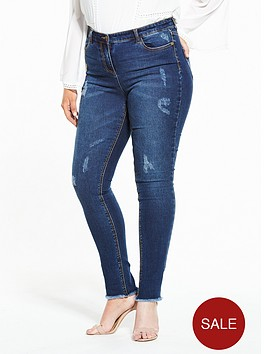 v-by-very-curve-body-sculpt-skinny-jean--nbspdark-wash