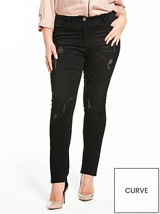 v-by-very-curve-body-sculpt-skinny-jean-black