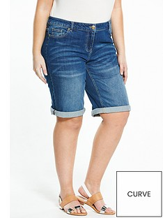 v-by-very-curve-boyfriend-short-mid-wash