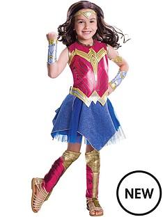 wonder-woman-childs-costume