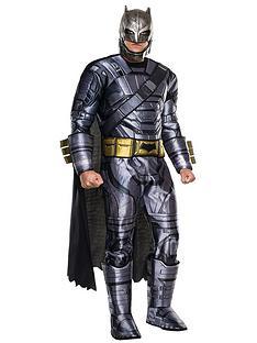 batman-armour-adult-costume