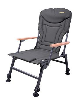 wychwood-extremis-carp-chair