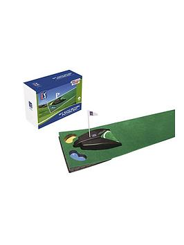 pga-tour-6ft-auto-putting-mat