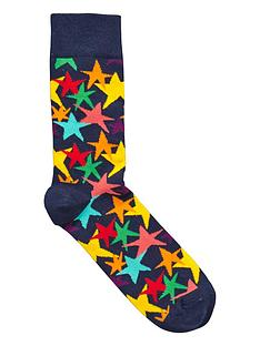 happy-socks-stars-socks