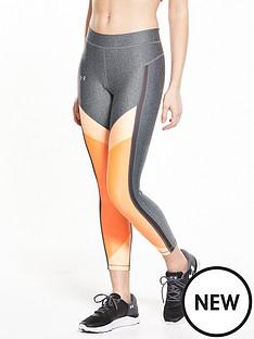 under-armour-heatgearreg-colour-blocked-ankle-crop-tight