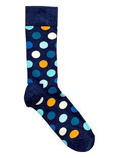 happy-socks-big-dot-socks