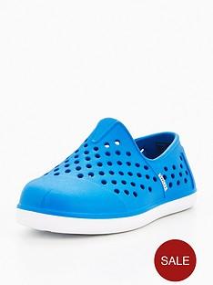 toms-romper-shoe