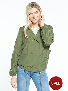 v-by-very-double-breasted-short-drape-jacketnbsp