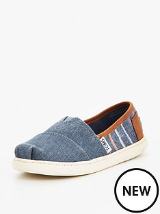 toms-toms-alpargata-canvas-shoe