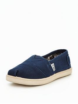 toms-alpargata-canvas-shoe-navy