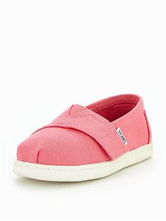 toms-alpargata-canvas-strap-shoe