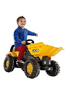 jcb-dumper-truck-toy