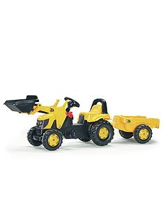 jcb-tractor-with-front-loader-trailer