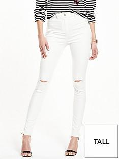 v-by-very-tall-slash-knee-high-waisted-addison-skinny-jeans